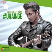 Urainge Song