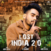 Lost India 2.0 Song