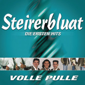 Volle Pulle Songs