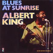 Blues At Sunrise Songs