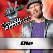 Weinst du (From The Voice Of Germany) Songs