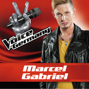 Stay (From The Voice Of Germany) Songs