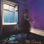Mr. Swing Songs