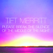 Please Break the Silence of the Middle of the Night (iTunes Exclusive EP) Songs