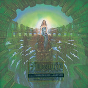 Kashmir - Symphonic Led Zeppelin Songs