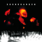 Superunknown Songs