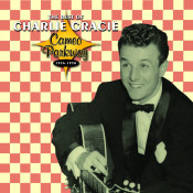 Cameo Parkway The Best Of 1956 1958 Original Hit Recordings Songs
