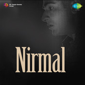 Nirmal Songs