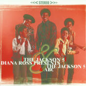 Diana Ross Presents The Jackson 5 Songs