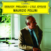 Debussy Preludes Book 1 Songs