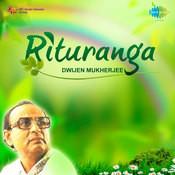 Rituranga Songs