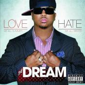 Lovehate Songs