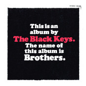 Brothers Songs