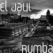 Rumba Song