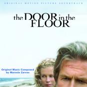 The Door In The Floor Songs