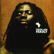 Tiken Jah Fakoly Songs