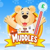 Follow Muddles the Bear Song