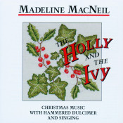 The Holly And The Ivy (Remastered) Songs