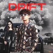 Drift Song
