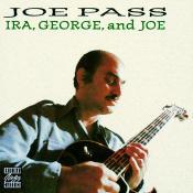 Ira, George And Joe Songs