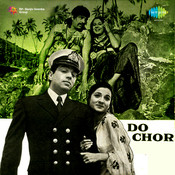 Do Chor Songs