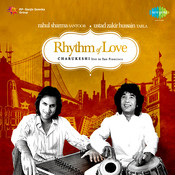 Rythm Of Love Songs
