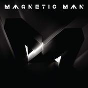 Magnetic Man Songs