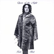 Queen Of The Night Songs