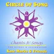 Circle Of Song: Chants & Songs Songs