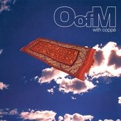Oscillation Of Matter Songs