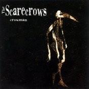 Crowman Songs