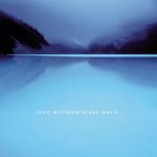 John Williams plays Bach Songs