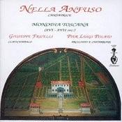 Monodia Toscana Songs