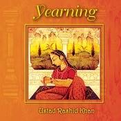 Yearning Songs