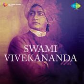 Swami Vivekananda Songs