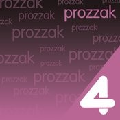 Four Hits: Prozzak Songs