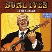 In Memoriam Songs