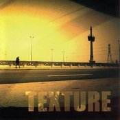 Texture (EP) Songs