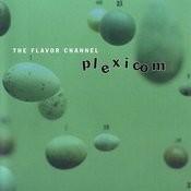 Plexicom Songs