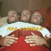 NY (Ned Flander) Songs