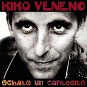 Echate Un Cantecito Songs