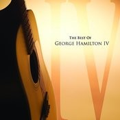 The Best Of George Hamilton IV Songs