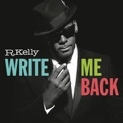 Write Me Back (Deluxe Version) Songs