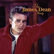 The James Dean Story Songs