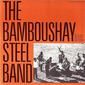 The Bamboushay Steel Band Songs