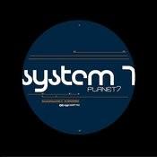 Planet 7 Songs
