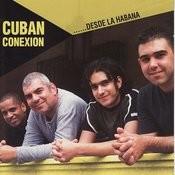 ...Desde La Habana Songs
