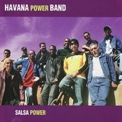 Salsa Power Songs