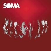 Ep Soma Songs