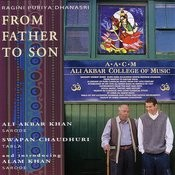 From Father To Son Songs